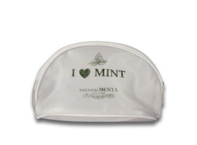 "Astuccio ""I love mint"""