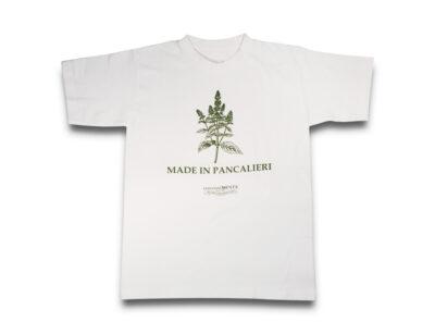 t-shirt essenzialmenta
