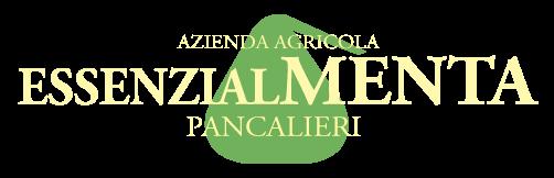 ESSENZIALMENTA |Azienda Agricola