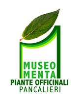 museo menta