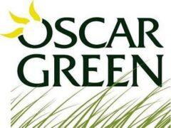 """Premio """"Oscar Green"""" Piemonte - sezione: """"stile e cultura d'impresa"""" (Coldiretti Giovani Impresa con l'alto patrocinio del Presidente della Repubblica - 2013)"""