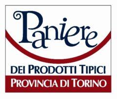 """Attestato di merito per la valorizzazione  del """"Paniere dei prodotti Tipici della Provincia di Torino"""" (Assessorato Agricoltura - Provincia di Torino - 2008 )"""