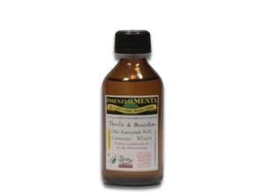 Olio essenziale di menta <h6>(Grezzo – Non Deterpenato)</h6>