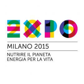 Expo – 6/09/2015