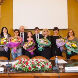 Premio De@Terra2015